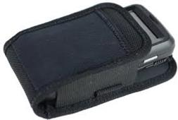 Holster for 70E Black