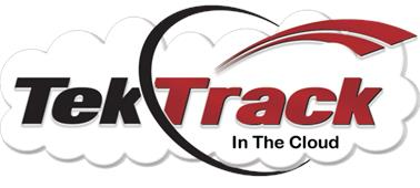 TekTrack in the Cloud Subscription