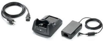 MC55/65 Single Slot Charging Cradle Kit