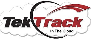 TekTrack Package Tracking in the Cloud Gold Subscription